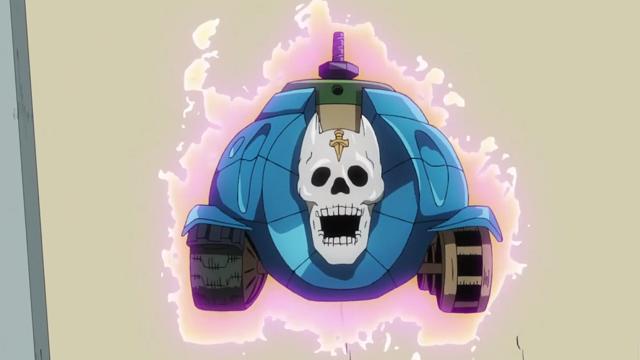 ジョジョの奇妙な冒険ダイヤモンドは砕けない第23話シアーハートアタック