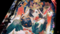 【LoV4】創魔カード《卑弥呼》の概要と性能についての考察